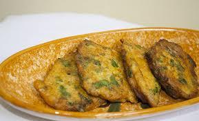 cuisine tunisienne kefta tunisienne aux pommes de terre cuisine du maghreb