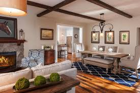 cool 80 rustic shabby chic living room inspiration of 20