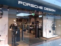 porsche design store porsche design marina mall abu dhabi vitrina pinterest