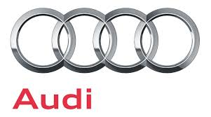 Audi Logo Eps Pdf Car And Motorcycle Logos Pinterest Logos