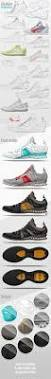 103 best shoes sketch images on pinterest product sketch
