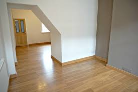 Laminate Flooring Stoke On Trent Property For Sale On Masterson Street Stoke On Trent