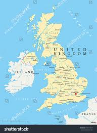 Where Is Europe On The Map by Where Is Northampton On The Map Of England You Can See A Map Of