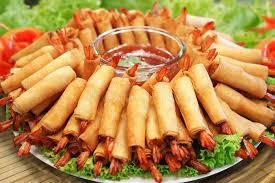 cuisine chinoise traditionnelle nourriture traditionnelle chinoise croustillante de petits pains de