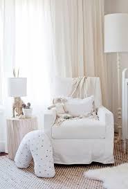Home Decor Kelowna Best 25 Jillian Harris Ideas On Pinterest White Bedding Grey