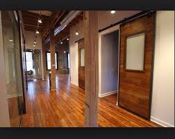 Office Loft Ideas 27 Best Loft Images On Pinterest Architecture Home And Sliding Wall