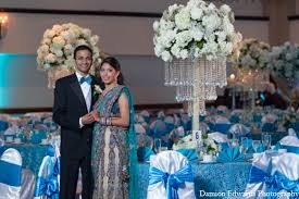 indian wedding planners nj island new york indian wedding by damion edwards photo