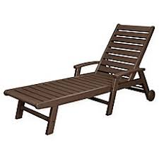 Hton Bay Patio Chair Replacement Parts Outdoor Chaise Lounges Lounge Chairs Patio Chaise Lounges Bed
