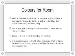 bedroom vastu fabulous vastu colors for bedroom bedroom color vastu colors for