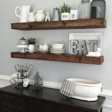 kitchen shelves design ideas wall mounted kitchen base cabinets kitchen design ideas wall