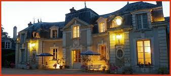chambre hote chambord chambres d hotes chambord luxury chambre d hote chambord maison