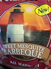 Cape Cod Russet Potato Chips - dave u0027s cupboard cape cod potato chips new flavors and old favorites