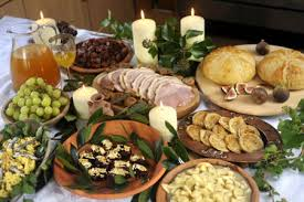 Dinner Party Menu Ideas For 12 Eat Christmas Dinner Like A Roman Emperor Google Images Roman