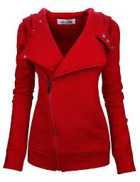 tom u0027s ware women slim fit zip up hoodie jacket at amazon women u0027s