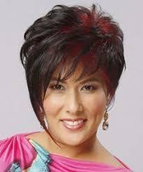 short asymetrical haircuts for women over 50 image result for short haircuts for women over 50 back view