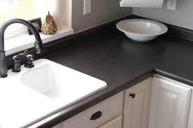 Copper Faucet Kitchen by Kitchen Polishing Corian Countertops Copper Faucet How To Fix A