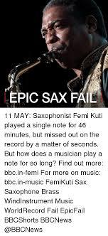 Saxophone Meme - 25 best memes about epic sax epic sax memes