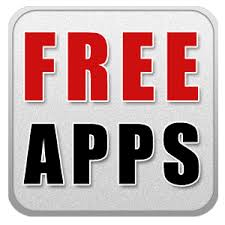 the 5 types of free apps and how to find them the digital media diet