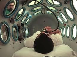 chambre hyperbare réveiller le cerveau dans un caisson hyperbare sciencesetavenir fr