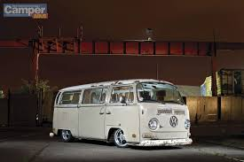 volkswagen bus wallpaper images of by bus wallpaper pictures sc