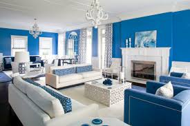 new kdhamptons design diary mabley handler delights with blue