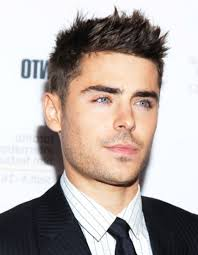 hairstyle haircut spiky hairstyle for men globezhair arts with