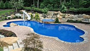 above ground pool shapes sizes and prices ground and above