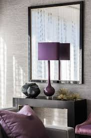 Color Home Decor 119 Best Color Purple Home Decor Images On Pinterest Home Live