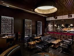 Steak House Interior Design Top 7 Images Mood Lighting For Steak House Dining Rooms Dining