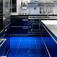 blue kitchen tiles blue kitchen tiles kitchen incredible design ideas kitchen blue
