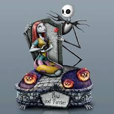 277 best nightmare before images on