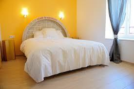 chambre d hote chatel chambre d hôtes le relais du châtel chambre d hôtes à marcilly le