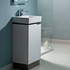 Sink Vanity Units For Bathrooms Gorgeous 30 Bathroom Designer Vanity Units Decorating Design Of