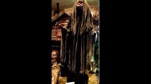halloween spirit store near me entering spirit halloween in helena montana youtube