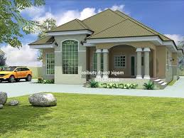 100 house design pictures in nigeria latest bungalow house
