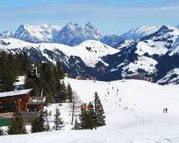 best 25 ski vacation packages ideas on skiing