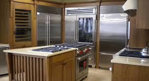 Kitchen Appliance Stores - eden prairie appliance u2013 showroom home appliances kitchen