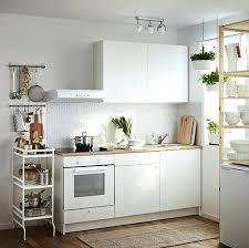 cuisine integree pas chere cuisine integree pas chere knoxhult cuisine complate ikea