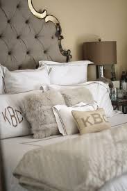elegant pillow top headboard 82 about remodel cute headboards with