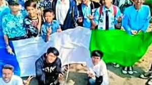 download mp3 laki dadi rabi download xdn netaga 051 angkatan2017 18 batyoutube com