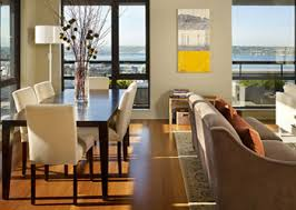 Seattle Interior Painters New Construction Painting Renton Wa Commercial Painting Renton