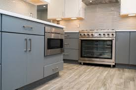 Kitchen Cabinet Warehouse Manassas Va by Kitchen Remodeling Northern Va Bathroom Remodeling Fairfax Va U0026 Md