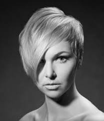 long bowl haircut wearable short fashion hairstyle with a