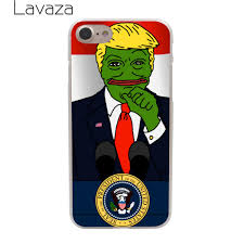 Meme Case - lavaza the frog meme memes hard phone cover case for apple iphone 10