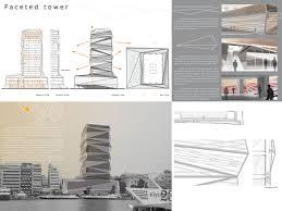 free architectural design architecture design presentation layout for blog loversiq