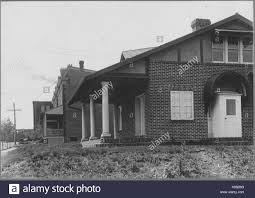house porch side view hopkins homes stock photos u0026 hopkins homes stock images alamy