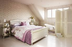 Shabby Chic Bedroom Ideas Diy Shabby Chic Upholstered Headboard 110 Cool Ideas For Shabby Chic
