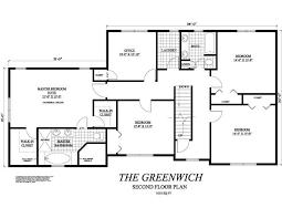 home design generator brightchat co