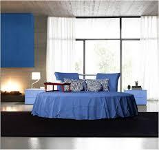 Schlafzimmer Teppich Kaufen Beste Runde Bett Luxus Design Im Schlafzimmer Lapazca