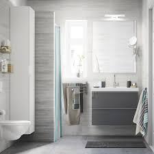 perfect small bathroom ideas ikea 89 for your interior decor home